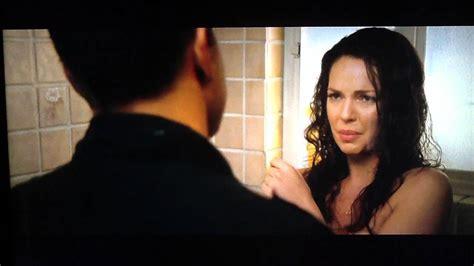 mirrors the movie bathroom scene 1 1 youtube one for the money bathroom scene youtube
