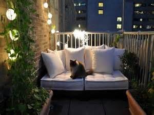 apartment cool design apartment patio privacy ideas