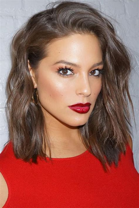 Long Bob Haircuts Uk | 25 best ideas about long bob hairstyles on pinterest