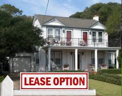 scottsdale lease option of pitfalls scottsdale