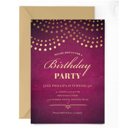 Sle Email Wedding Invitations by Wedding Invitation Mail Format For Office Colleagues