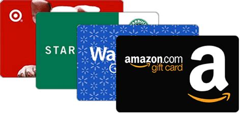 Earn Gift Cards By Taking Surveys - swagbucks free gift cards for paid surveys and more