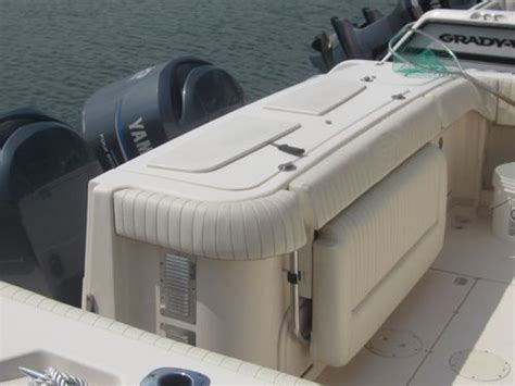 zodiac boats for sale in egypt port of egypt marine archives boats yachts for sale