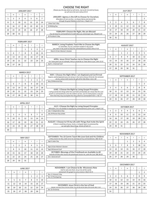 printable calendar 2016 docx microsoft word 2017 primary planning calendar docx the