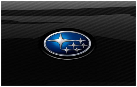 subaru meaning 28 images car logo meanings cool