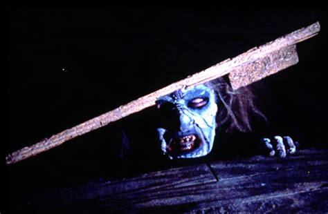 film evil dead part 3 evil dead 2013 movie review part 3 parlor of horror