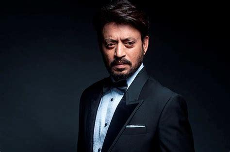 Irrfan Khan: I want to do a movie where I can entertain ...