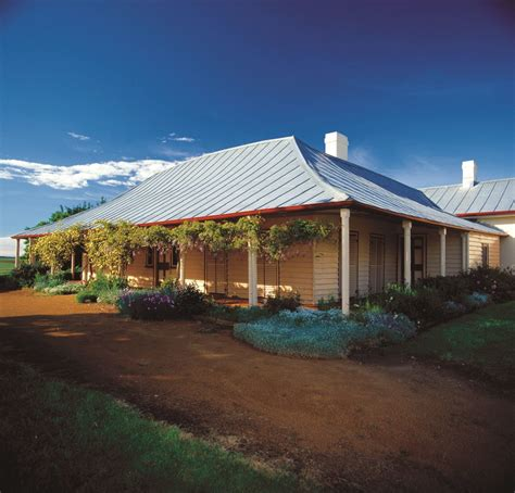 cooma cottage cooma cottage attraction tour yass new south wales