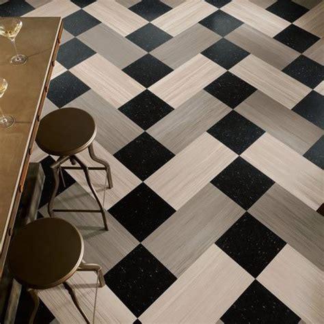 Armstrong Commercial Vinyl Plank Flooring   Carpet