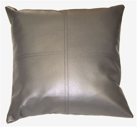 leather sofa cushion replacement covers awesome replacement sofa seat cushion covers 9 leather