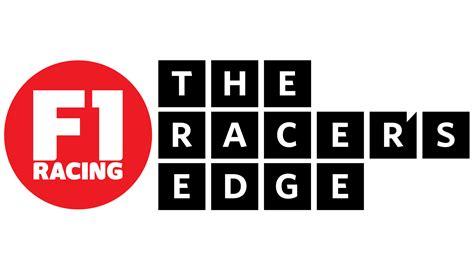 porsche racing logo 100 porsche racing logo design friday the color of