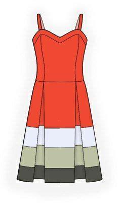 pattern clothes buy 4131 pdf dress sewing pattern women clothes by tiptopfit