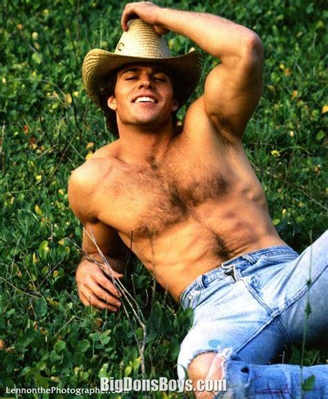 gay macho the life and death of the homosexual clone ebook tall actor jon erik hexum gallery
