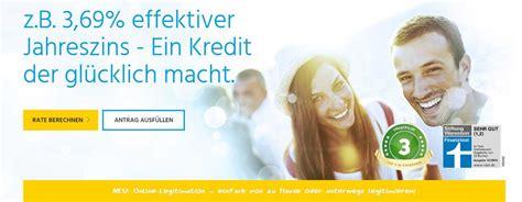 skg bank ratenkredit skg bank kredit erfahrungen die kredite der skg bank im test