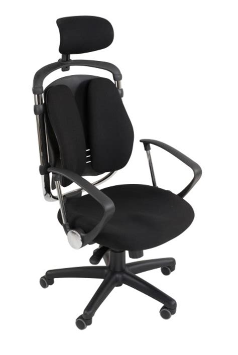 sgabelli ergonomici ikea mooreco recalls ergonomic office chairs due to fall hazard