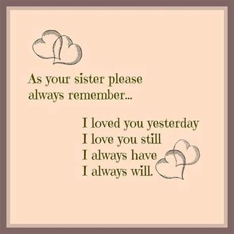 images of love you sister top 100 sister quotes and funny sayings with images