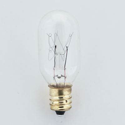 light bulbs and batteries inc10118 eiko 15t7 replacement light bulb at batteries
