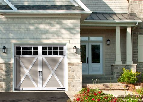 Automatic Door Systems Nj - door o matic inc lyndhurst new jersey access