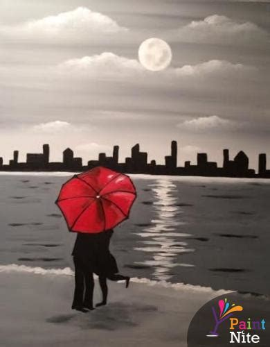paint nite syracuse thurs march 19 2015 paint nite syracuse sold out