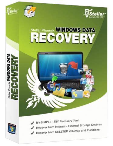free download phoenix service software cracked full version stellar phoenix windows data recovery professional 6 0