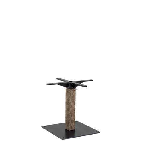 Dining Table Pedestal Base Faux Pedestal Dining Table Base Images