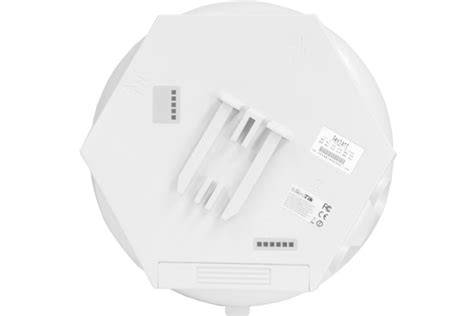 sextant mikrotik routerboard sextant 5hnd cyberbajt wireless światłowody