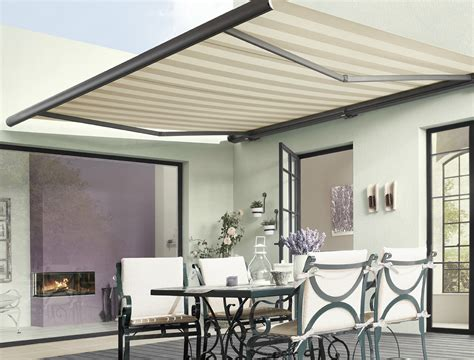 blinds shutters and awnings awnings