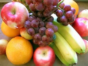 fruit fresh fruit free stock photos free stock photos