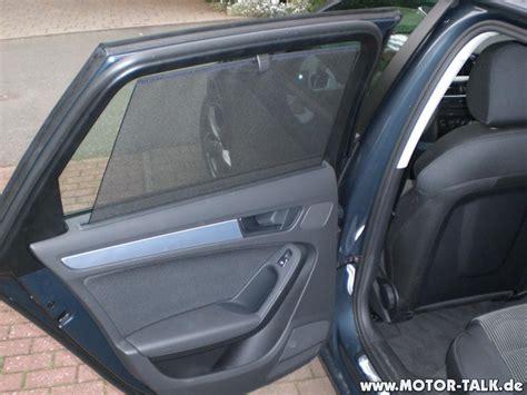 motor auto repair manual 2011 audi s4 windshield wipe control sunshades anyone audiworld forums