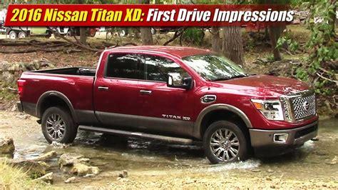 nissan cummins 2015 nissan titan cummins diesel newhairstylesformen2014 com