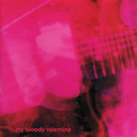 loveless by my bloody an open letter to my bloody valentine s loveless wired