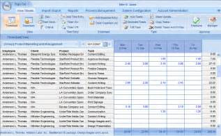 fmla tracking template web timesheet and employee time tracking software