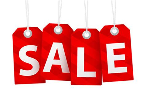 Sale Sign Templates Free Clipart Best Retail Sale Signs Templates Free