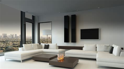 interior design services luxe affordable interior design services in torrance ca dfl interiors