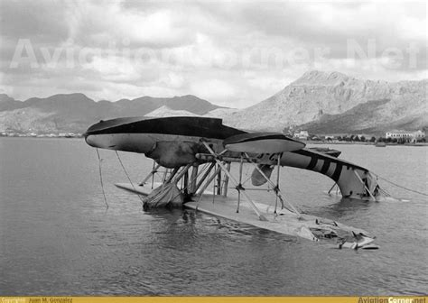 flying boat accidents 532 best big oopps images on pinterest funny images