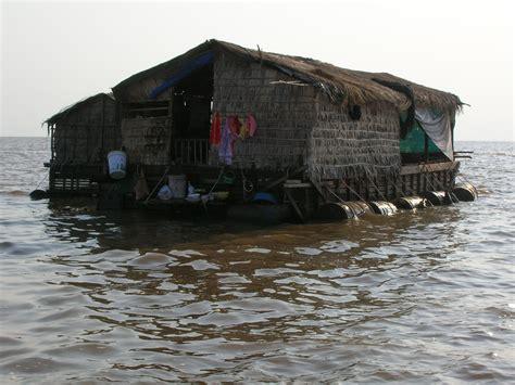 casa galleggiante casa galleggiante vietnamita viaggi vacanze e turismo