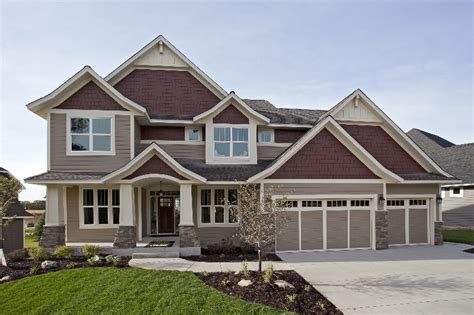 homes models parade of homes model home in plymouth sold last viewing