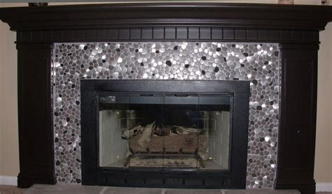 how to replace fireplace tile replacing fireplace tiles tedx decors the awesome of fireplace tiles design