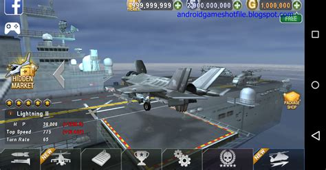 download game gunship battle mod hack gunship battle helicopter 3d v2 3 31 mod apk unlimited