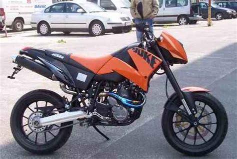 Ktm Duke 2000 Moto Katal 243 G Ktm 640 Duke Ii 2000 Motoride Sk