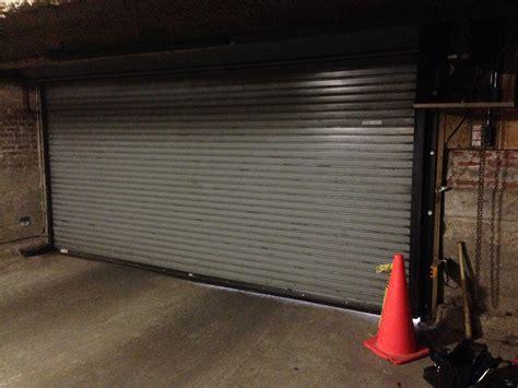 just garages 100 just garages garage door the stunning