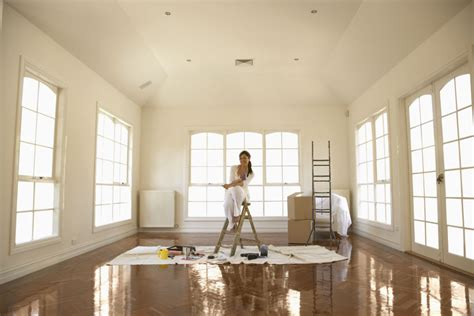 home renovations that pay