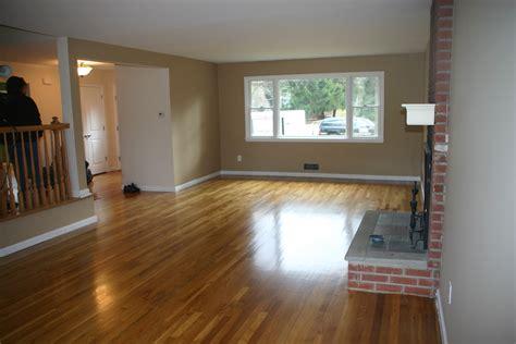 home design store union nj home decorators union nj best home decor medium size