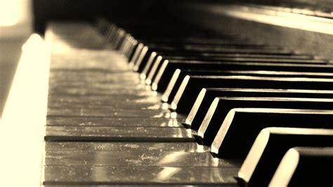imagenes artisticas tristes sad piano song sleep music youtube