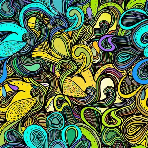 imagenes sorprendentes abstractas 40 im 225 genes abstractas para descargar e imprimir