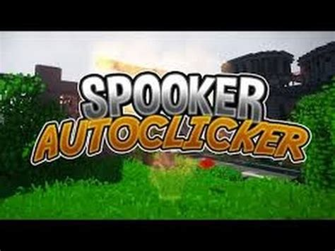 Auto Clicker Download Chip by Murgee Auto Clicker Latest Version Cracking By Yourself