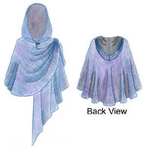 cape designs capes representing your guild what would you like to see
