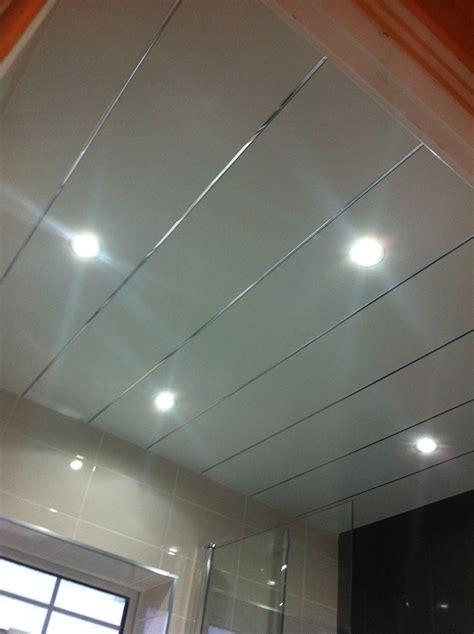 bathroom plastic ceiling tubs tiles 100 feedback bathroom fitter tiler plumber