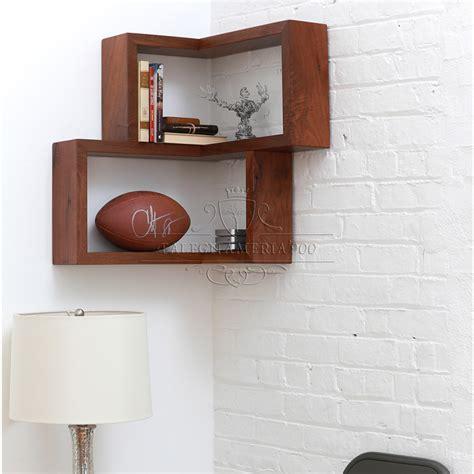 mensola angolare legno mensola angolare in legno massello da parete falegnameria900