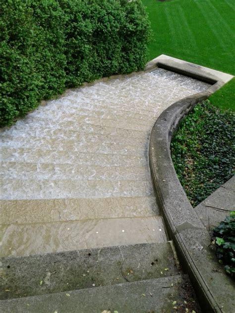 45 photos d 233 co de bassins de jardin avec cascade d eau